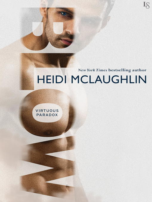 Title details for Blow by Heidi McLaughlin - Available
