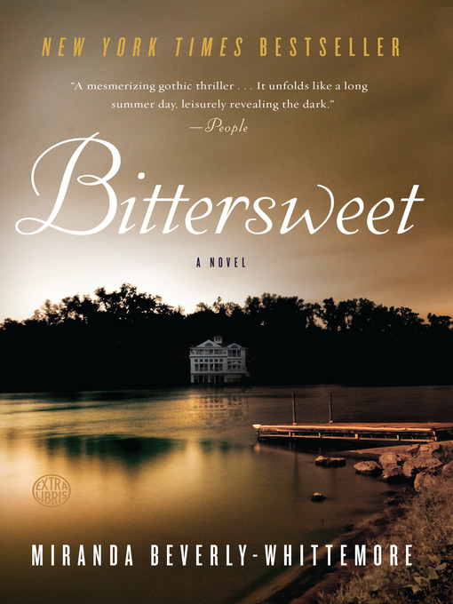 Title details for Bittersweet by Miranda Beverly-Whittemore - Wait list