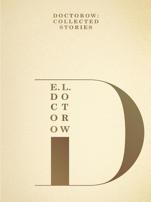 Title details for Doctorow by E.L. Doctorow - Available