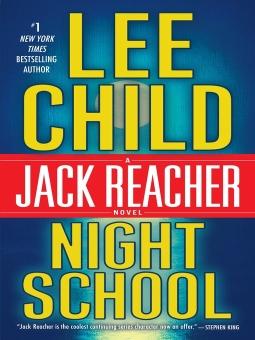 Night school ebooks for you overdrive title details for night school by lee child available fandeluxe Epub