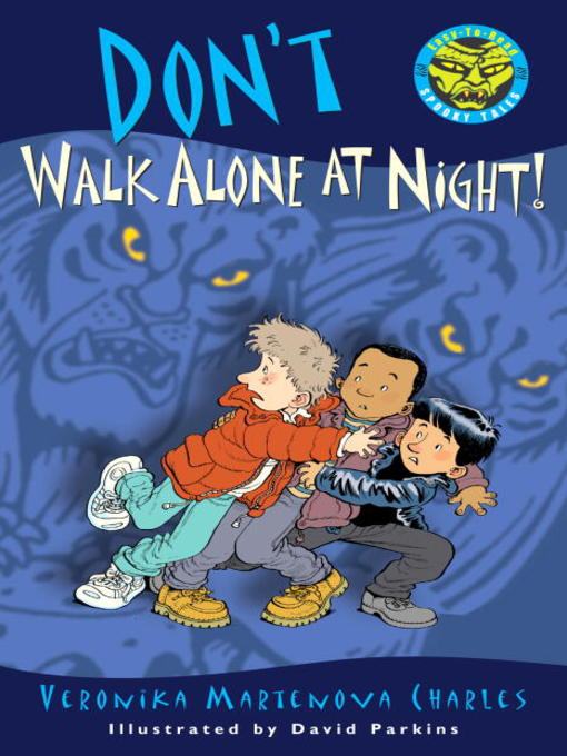 dave at night book report Dave lands in an orphanage » book groups » talk it up » discussion guides by: would you consider dave at night a sad story.
