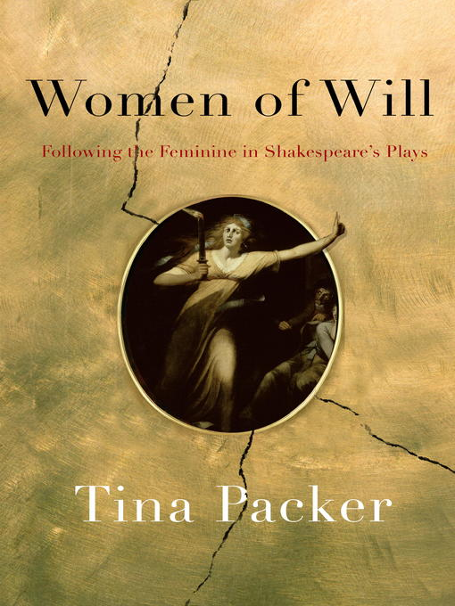 Title details for Women of Will by Tina Packer - Available