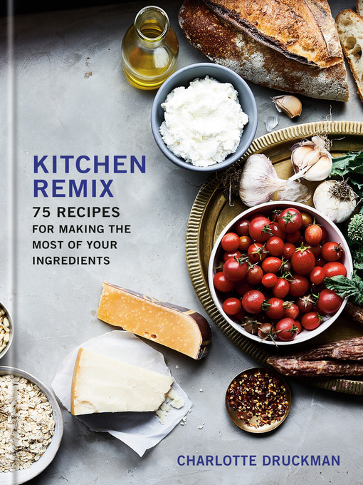 Image: Kitchen Remix