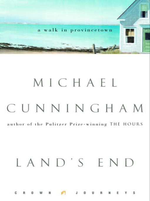 essay on the hours by michael cunningham Above all, the hours is a work of realism michael cunningham does his best to capture the everyday thoughts and feelings of relatively ordinary people living.