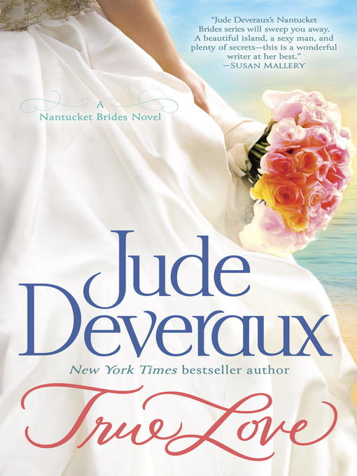 Title details for True Love by Jude Deveraux - Available