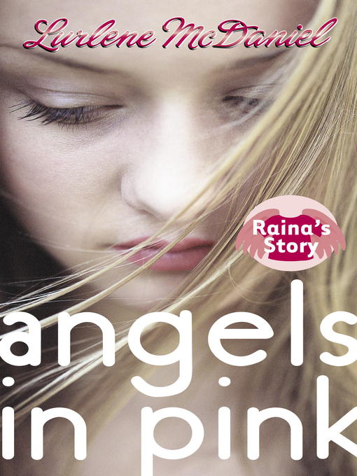 Title details for Raina's Story by Lurlene McDaniel - Available