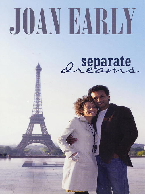 Title details for Separate Dreams by Joan Early - Available