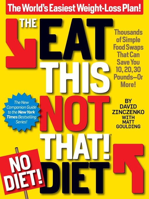 point views david diet - 510×680