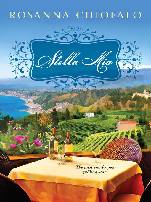 Title details for Stella Mia by Rosanna Chiofalo - Available