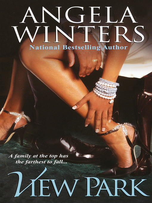 Title details for View Park by Angela Winters - Available