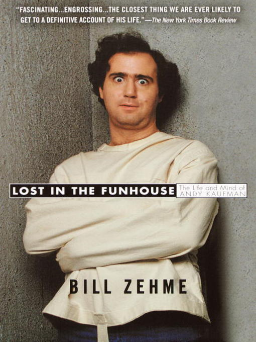 an analysis on illusion of reality in lost in the funhouse Lost in the funhouse explores the many layers of the theme illusion of reality this concept is first introduced in the second paragraph as the explanation of initials or blanks replacing proper names in fiction-writing.