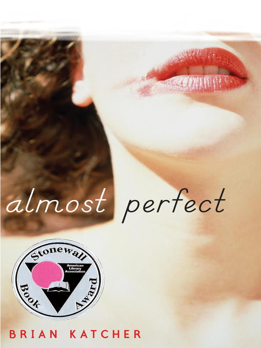 Almost-Perfect-(#81)
