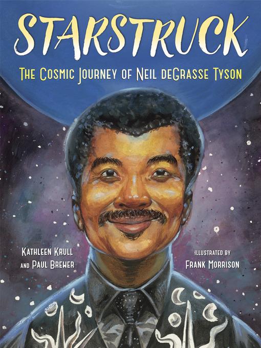 Title details for Starstruck by Kathleen Krull - Available