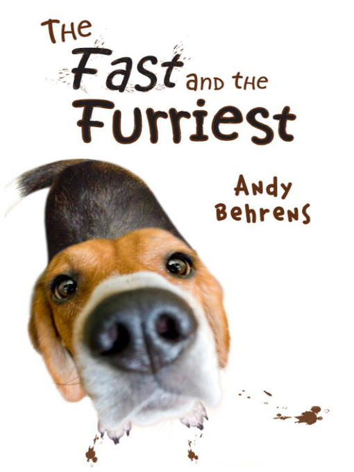 the fast and the furriest essay