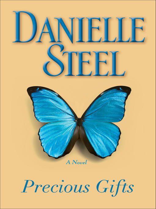 Title details for Precious Gifts by Danielle Steel - Available