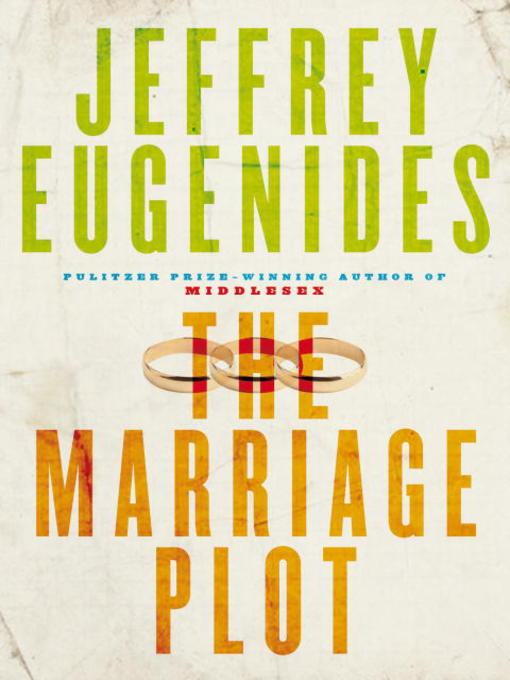the marriage plot by jeffrey eugenides pdf