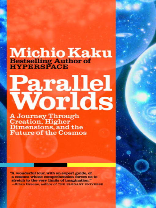 an examination of the authors predictions in the book physics of the future by michio kaku
