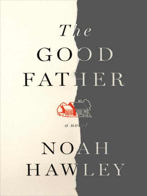Cover image for The Good Father