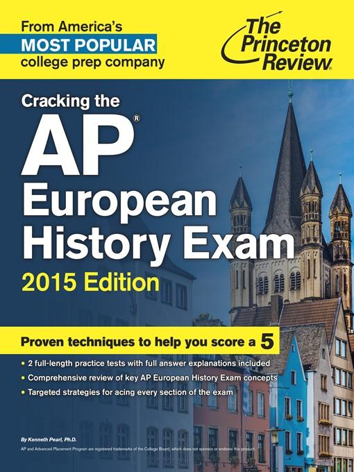 aice european history essay questions
