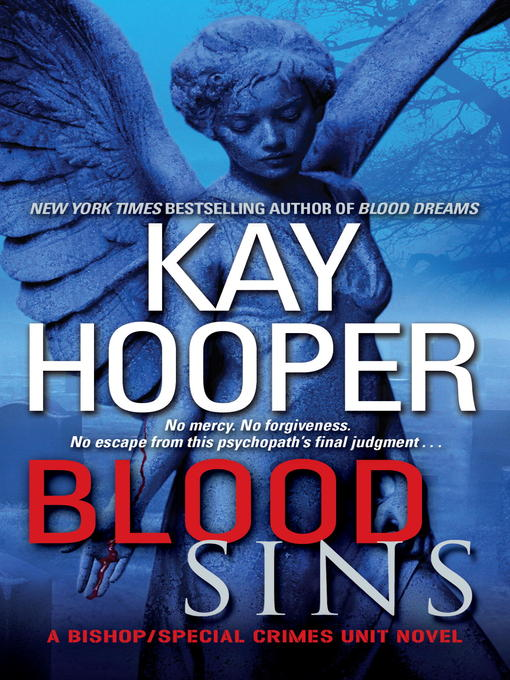Title details for Blood Sins by Kay Hooper - Available