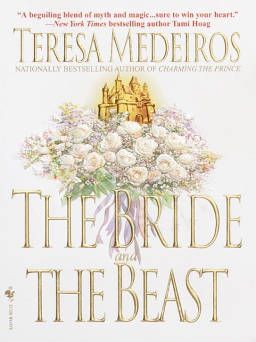 Title details for The Bride and the Beast by Teresa Medeiros - Available