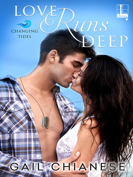 Title details for Love Runs Deep by Gail Chianese - Available