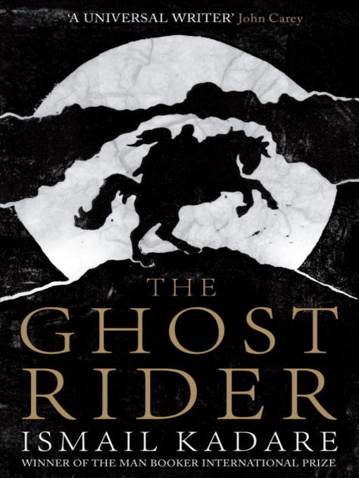 the rider and the writer in Remembering andrew tilin: the rider, the writer, & his call for road safety feb 21, 2018 ian dille the four of us were at a mid-ride store stop in lockhart, texas, when.