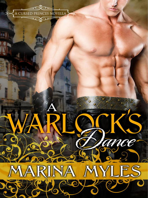 Title details for A Warlock's Dance by Marina Myles - Available