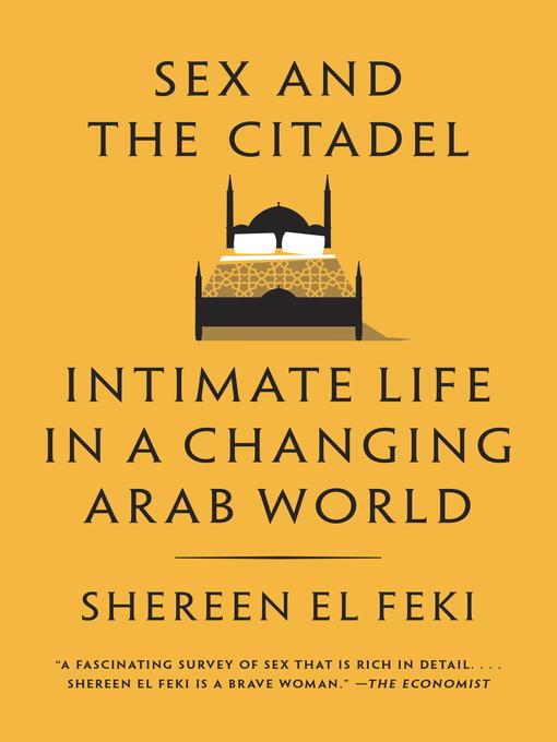 citadel intimate changing world ebook bbftszk