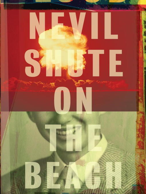 Title details for On the Beach by Nevil Shute - Wait list
