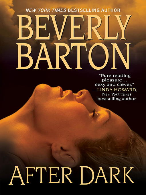 Title details for After Dark by Beverly Barton - Available