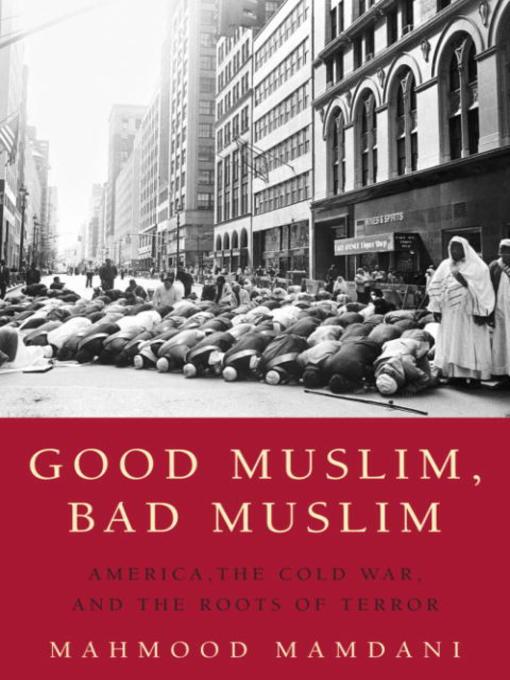 essays on muslims in america