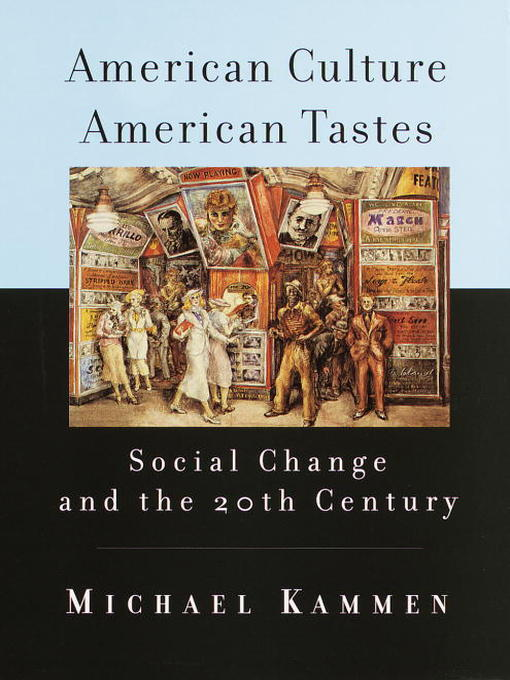 an analysis of the strong women in the american society The society of the united states is based on western culture, and has been developing since long before the united states became a country with its own unique social and cultural characteristics such as dialect, music, arts, social habits, cuisine, folklore, etc.