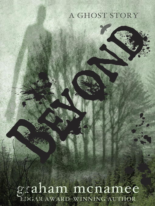 Title details for Beyond by Graham McNamee - Available