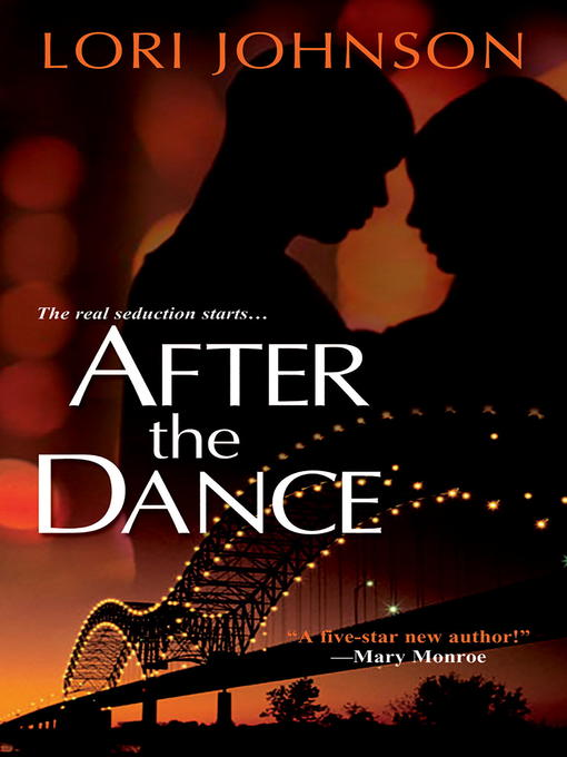 after the dance After the danceremastered — dion, dion dimucci, after the dance.