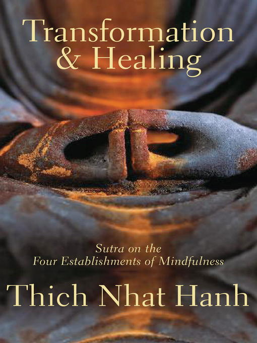 the tips and tricks to breathing in the heart of buddhas teaching a book by thich nhat hanh