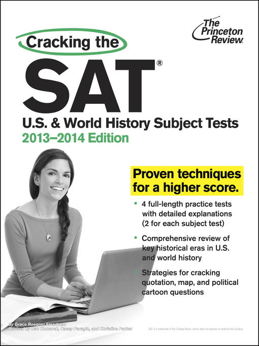 sat writing practice test Take your free sat practice test the sat exam is a measure of the critical thinking skills you'll need for academic success in college the sat assesses how well you analyze and solve problems skills you learned in school that you'll need in college.