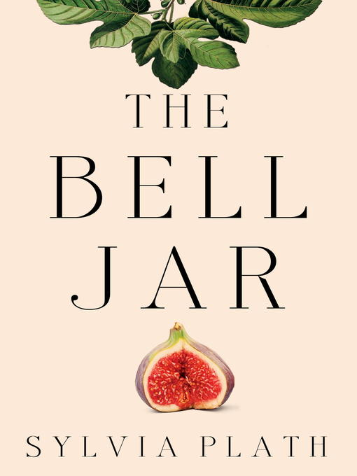 literary analysis of the novel the bell jar sylvia plath Literary the bell jar - trade pb  read a sample read a sample read a sample enlarge book cover the bell jar a novel by sylvia plath on  the bell jar is an .