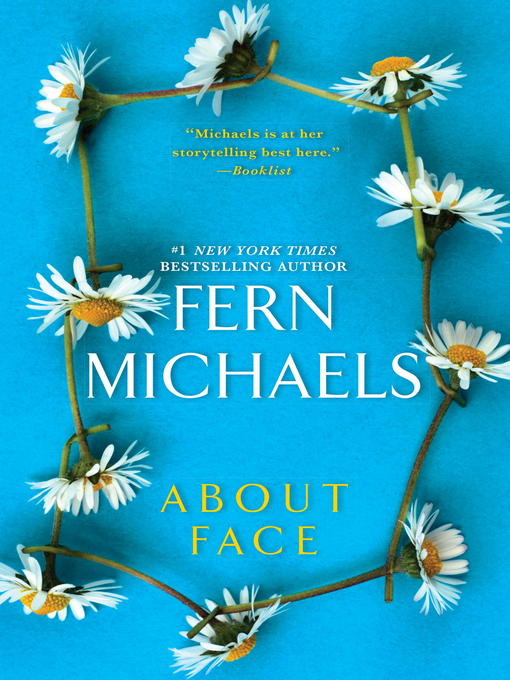 Title details for About Face by Fern Michaels - Available