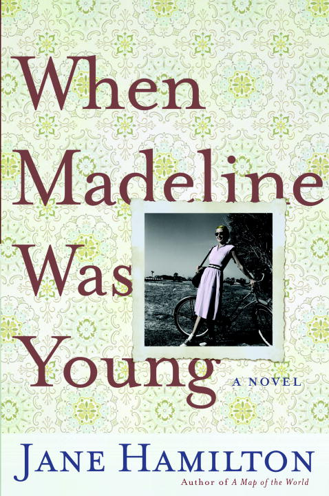 Title details for When Madeline Was Young by Jane Hamilton - Available