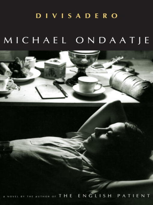 michael ondaatjes relationship with his father in Michael ondaatje's new novel takes readers from california and the backrooms of nevada's casinos to a rural french village jeff nolte hide caption ondaatje discreetly calibrates and connects the stories to reveal reflections across time and place ondaatje spoke with weekend edition saturday's scott.