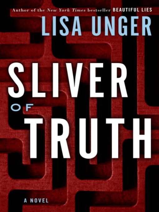 Cover of Sliver of Truth