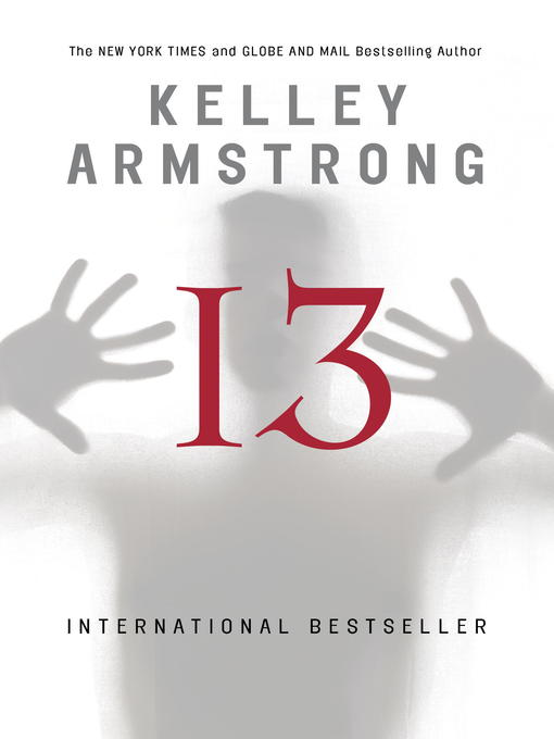 Cover of 13