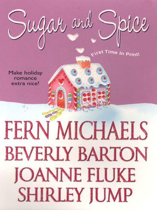 Title details for Sugar and Spice by Fern Michaels - Available