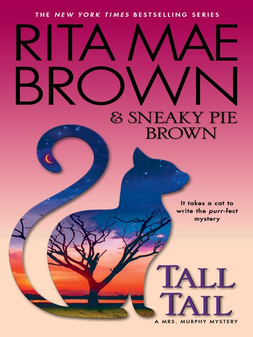 Title details for Tall Tail by Rita Mae Brown - Available