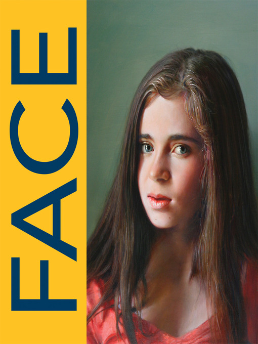 Title details for Face by Valentin Popov - Available