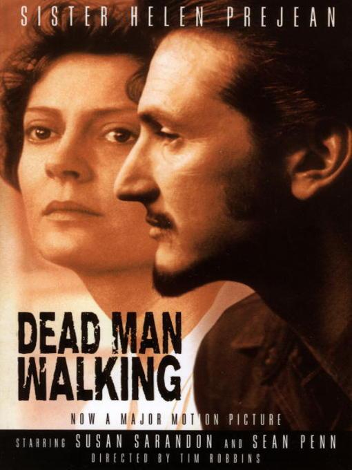 Title details for Dead Man Walking by Helen Prejean - Wait list