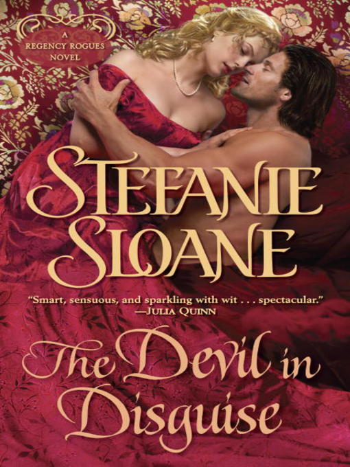 the devil in disguise With lester holt, josh mankiewicz a woman suspects poisoning when she finds her husband of five months dead on the bedroom floor with no clue as to what happened.