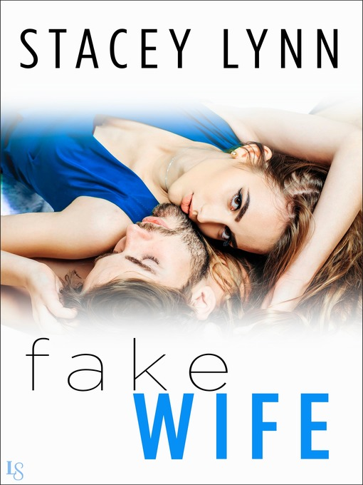 Cover of Fake Wife
