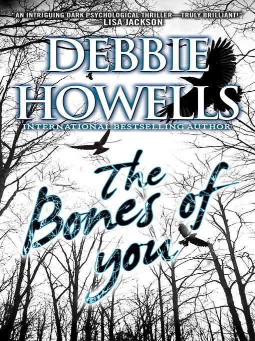The bones of you ebook edmonton public library bibliocommons